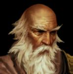 200px-Cain-portrait